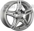 6,5 x 15 ET45 d63,3 PCD5*108 LS Wheels 770 SF