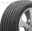 265/35 R18 97Y Bridgestone Turanza T005