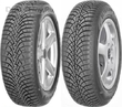175/60 R15 81T Goodyear Ultra Grip 9+