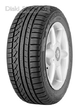 175/65 R15 84T Continental ContiWinterContact TS 810