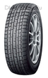 215/45 R17 87Q Yokohama Ice Guard IG30