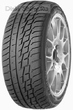 185/55 R15 82T Matador MP 92 Sibir Snow