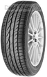 195/55 R16 87V Bridgestone Turanza ER 300 Run Flat  Run Flat