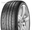 275/40 R19 105V Pirelli Winter 240 Sottozero serie II Run Flat  Run Flat