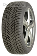 205/45 R16 83H Goodyear Eagle Ultra Grip GW-3