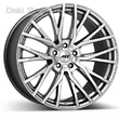 8,5 x 19 ET59 d66,6 PCD5*112 AEZ Panama high gloss