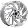 7 x 18 ET29 d65,1 PCD4*108 Replica Ci505 LegeArtis Concept S