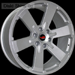 9 x 22 ET24 d78,1 PCD6*139,7 Replica CL501 LegeArtis Concept S