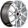 6,5 x 16 ET50 d63,3 PCD5*108 Replica FD501 LegeArtis Concept S