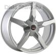 6,5 x 16 ET41 d70,1 PCD5*115 Replica GM516 LegeArtis Concept S