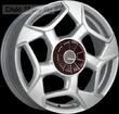 6,5 x 17 ET35 d67,1 PCD5*114,3 Replica Ki525 LegeArtis Concept S