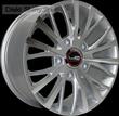 8 x 18 ET60 d110,1 PCD5*150 Replica LX519 LegeArtis Concept SF