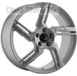 8,5 x 17 ET58 d66,6 PCD5*112 Replica MR501 LegeArtis Concept S