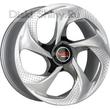 8,5 x 18 ET58 d66,6 PCD5*112 Replica MR502 LegeArtis Concept S