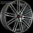 9,5 x 20 ET26 d66,6 PCD5*112 Replica PR516 LegeArtis Concept GMF