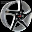 6,5 x 16 ET39,5 d66,6 PCD5*112 Replica SNG506 LegeArtis Concept S+B