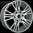 7,5 x 18 ET30 d106,3 PCD6*139,7 Replica TY517 LegeArtis Concept S