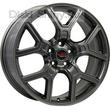7,5 x 18 ET50,5 d63,3 PCD5*108 Replica V501 Concept GM