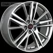 7,5 x 17 ET50,5 d63,3 PCD5*108 Replica V519 LegeArtis Concept GMF
