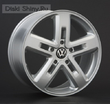8 x 18 ET57 d65,1 PCD5*120 Replica VW21 Replay S