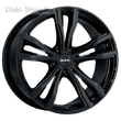 11,5 x 21 ET38 d66,6 PCD5*112 MAK X-Mode Gloss Black